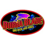 Bubba Blade Knives by BTI Tool