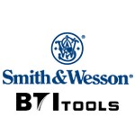 Smith & Wesson by BTI Tools