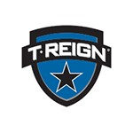 T-REIGN Outdoor Products