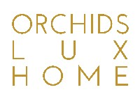 Orchids Lux Home