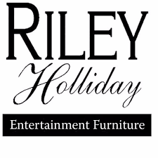 Riley Holiday Furniture