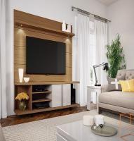 furniture_main.jpg